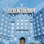 While the Scientology church puts on a front of being about ending war, crime, and poverty, former members paint a darker picture.