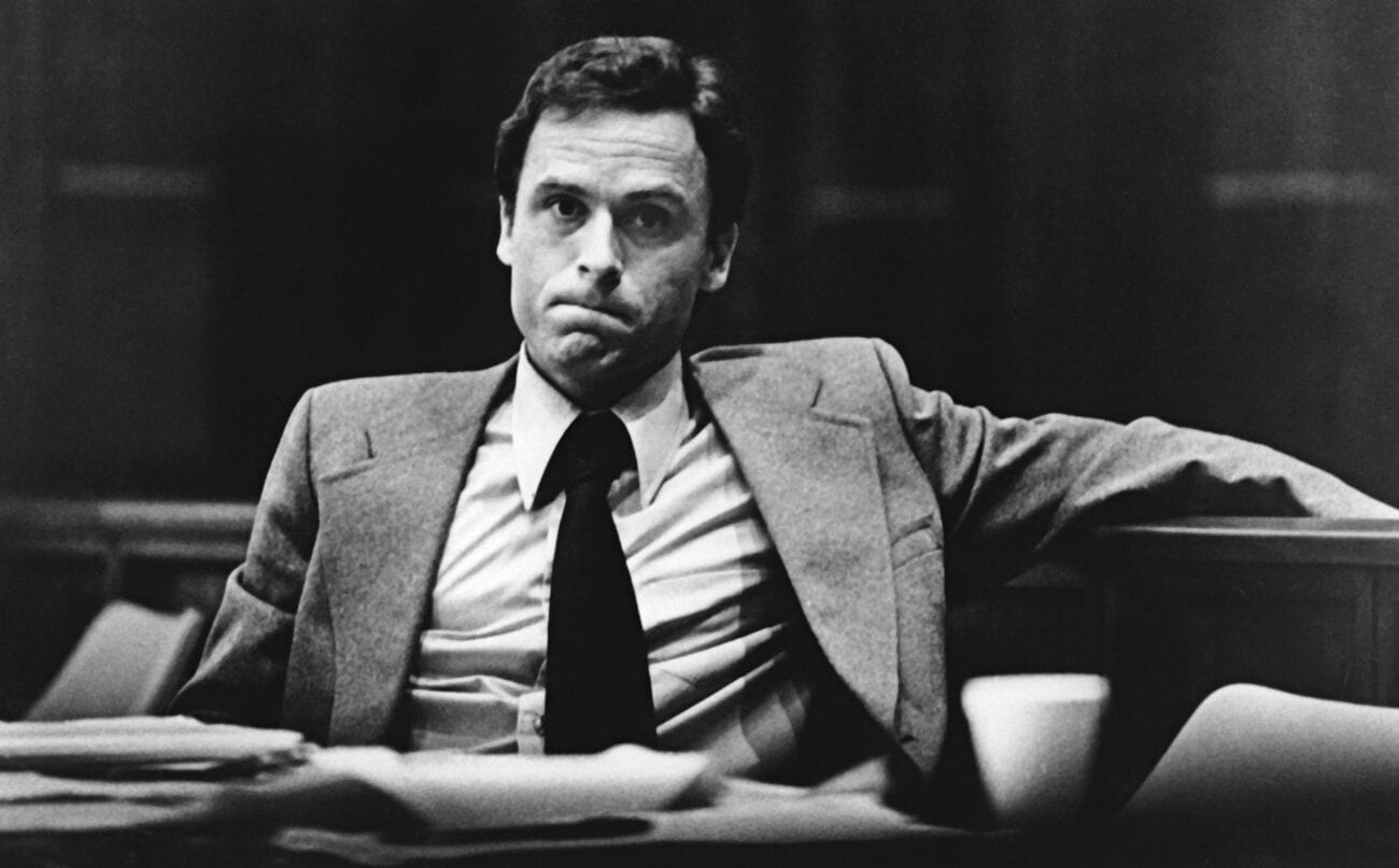 It won't be an exaggeration to say that Netflix has revived the true crime genre with Ted Bundy. Here are some serial killer movies to watch on Netflix.
