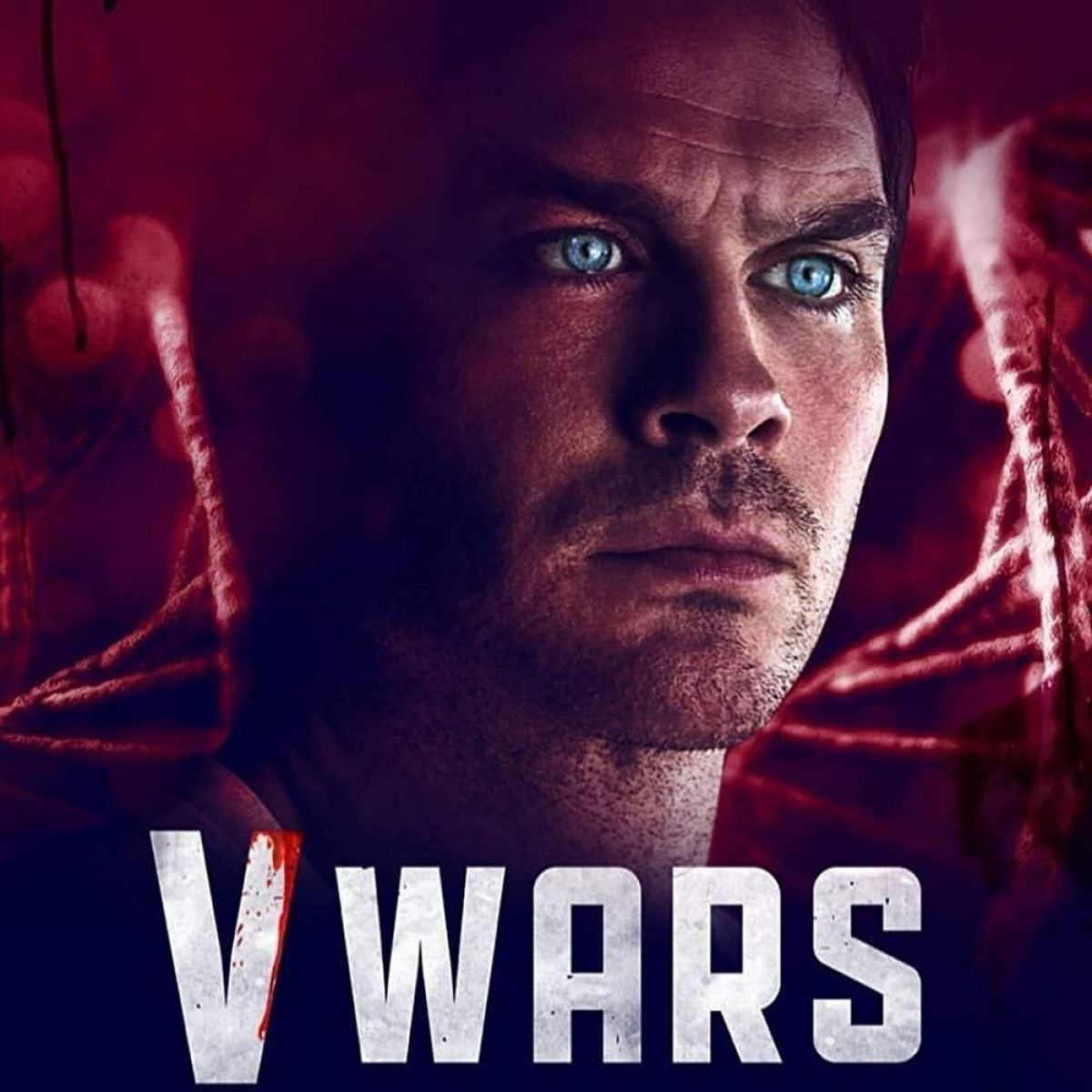 The vampire series 'V Wars' didn't live up to the high standards of Netflix's complex algorithm. Here's why we want a season 2 and to see the cast again.