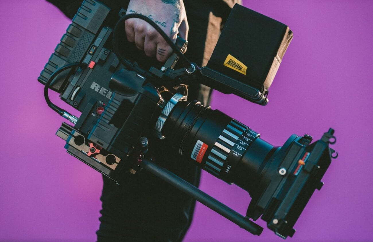 Rental houses provide photographers and videographers with high-end gear at an affordable fee. Here's everything you need to know about renting.
