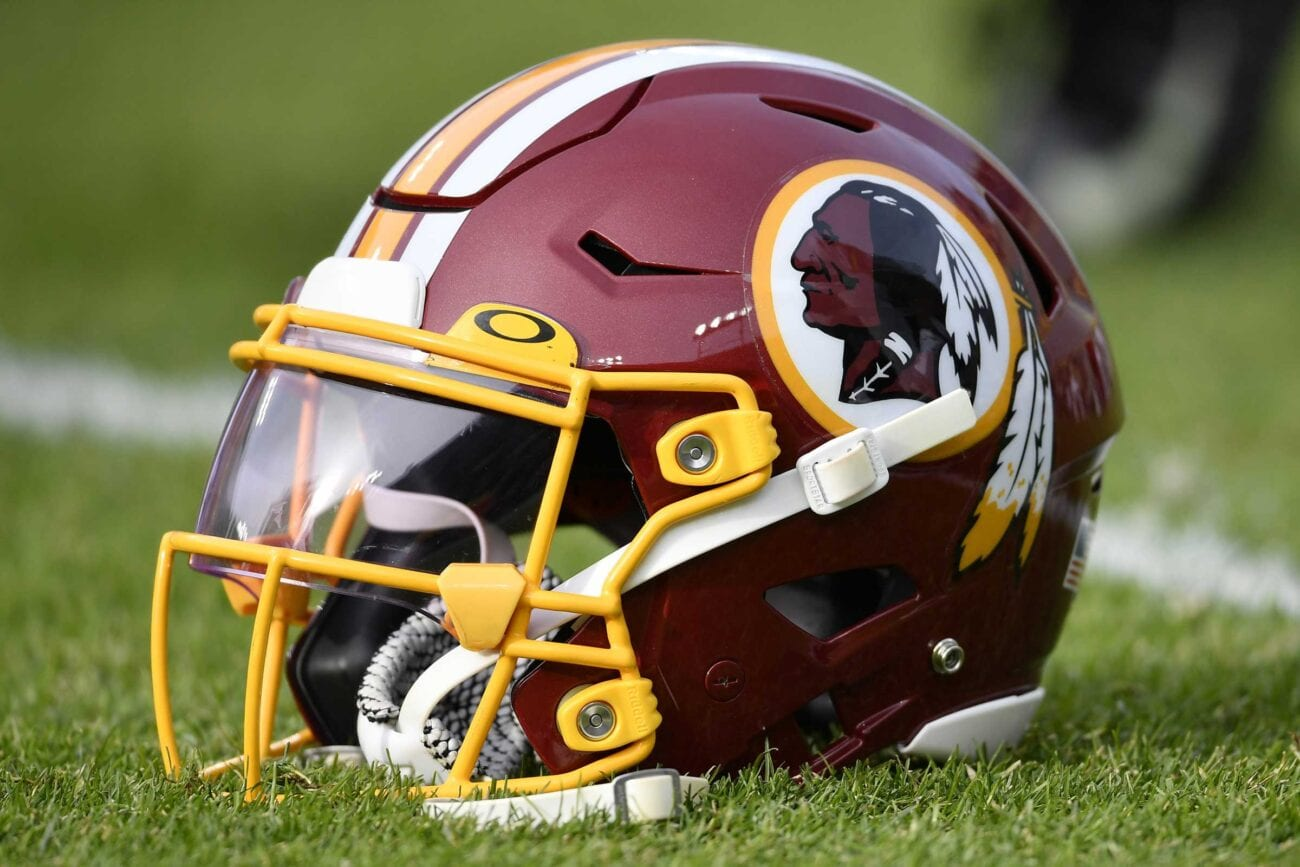 All the news surrounding the Washington Redskins have been unfavorable. Here's a summary of everything that earned the Redskins attention from the media.