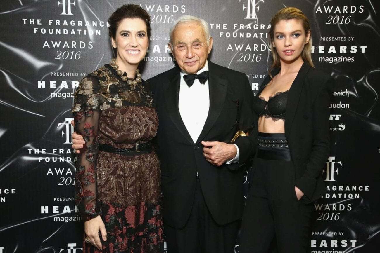 What new information will Leslie Wexner reveal about his friendship with Jeffrey Epstein? Learn about the former L Brands CEO and his ties to Epstein.