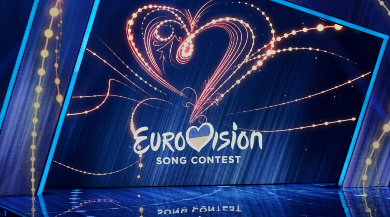 Now an American brand of Eurovision is set to debut in 2021, 'The American Song Contest'. Here's everything you need to know.