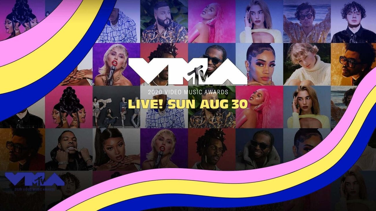 Did the 2020 MTV Video Music Awards doom awards shows? Delve into the VMAs and how the first awards show post-COVID could spell big changes in the future.