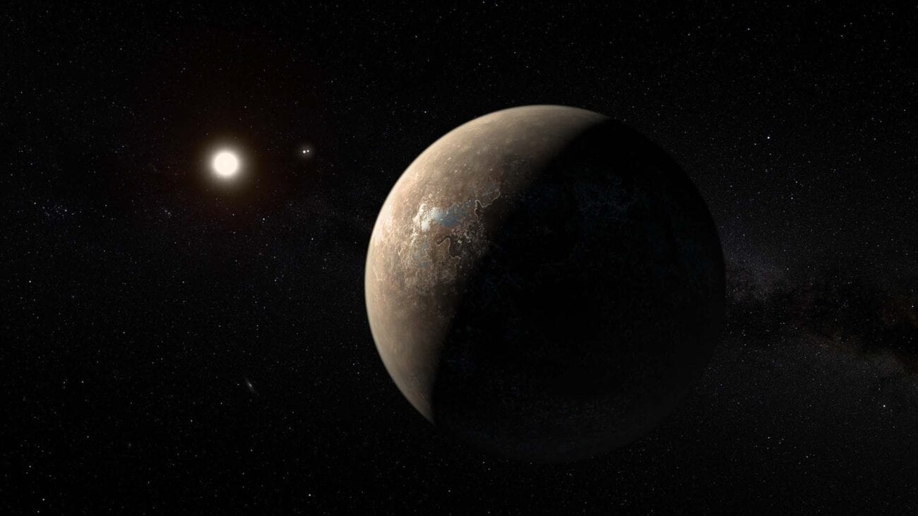 Could there be other life in the universe? NASA may have found an inhabited planet. Discover whether or not we'll meet aliens soon.