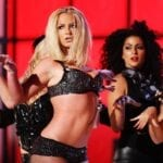 """""""Who is in control of Britney Spears's net worth?"""" Britney Spears fans have been concerned for years now. Here's the situation as it stands."""