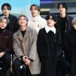BTS consists of 7 members each with a cuter face than the last. These adorable BTS boys inspire the most fire memes. Here they are.