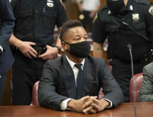 Cuba Gooding, Jr. is heading to court over rape allegations. Here's what we know about the accusations against Cuba Gooding Jr.