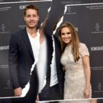 Did you know the bigger, juicier controversy surrounding Chrishell Stause and Justin Hartley's divorce? Here's a timeline to recap all events.