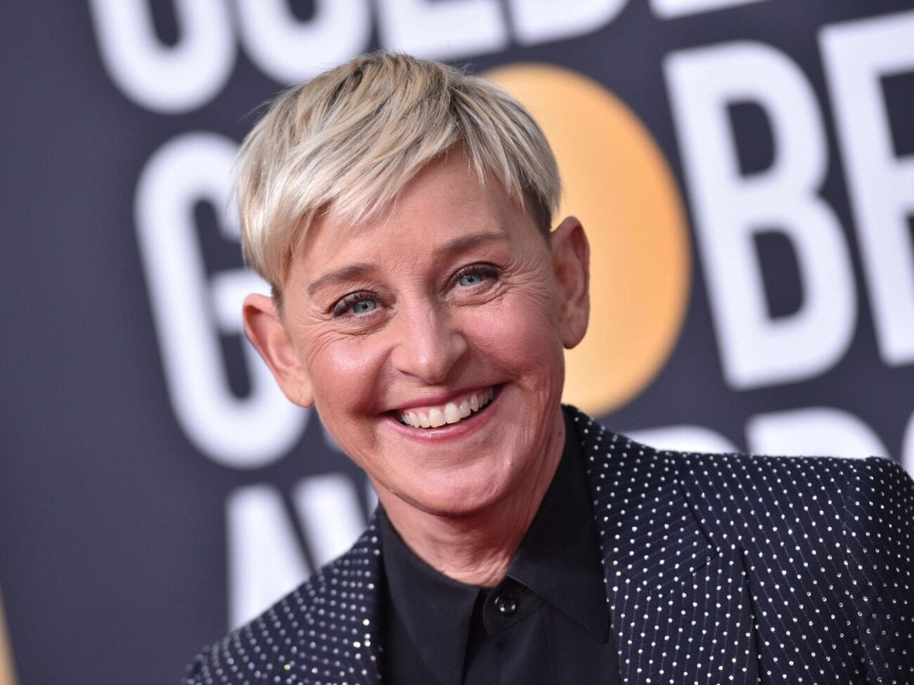 'The Ellen DeGeneres Show' has been under scrutiny after allegations came to light. Here's what to know about the show's future in Australia.