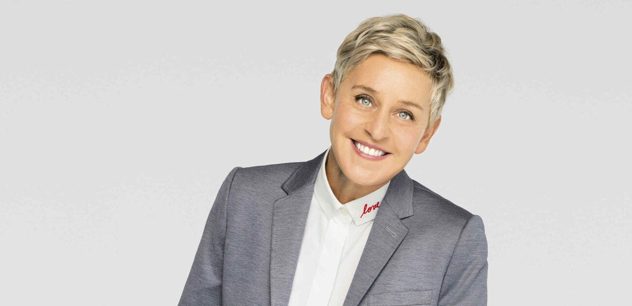 Ellen DeGeneres continues to pull support from her famous friends. Check out an updated list of the celebrities who have taken to Twitter to defend Ellen.