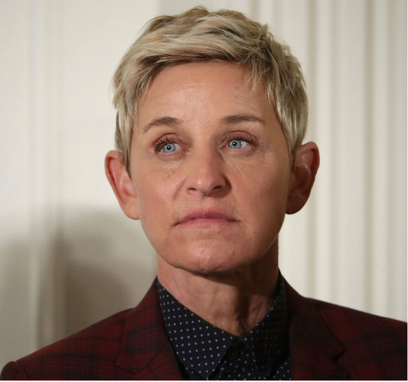 The viewership of Ellen DeGeneres's show and it has been spiraling downwards for months. Here's what's happening to Ellen's net worth.