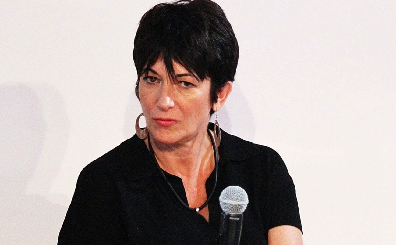 Ghislaine Maxwell has been accused of sexually assaulting multiple victims during her tenure with Jeffrey Epstein. Let's investigate.