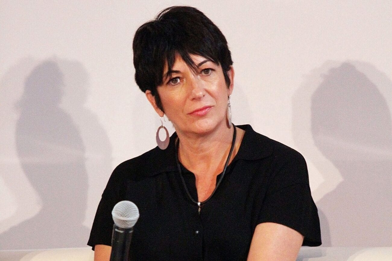 Ghislaine Maxwell has been widely considered to be Jeffrey Epstein's right hand woman. Here's what we know about Maxwell's prison life.