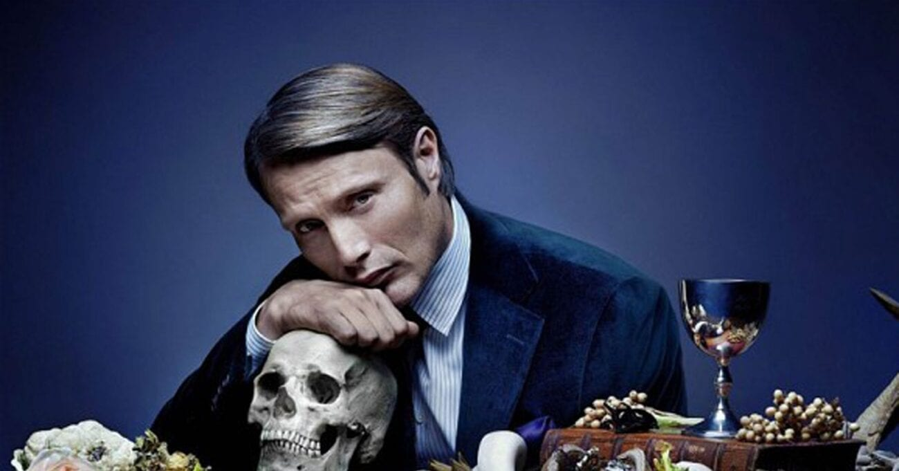 Is it possible five years later to get that 'Hannibal' season 4? Fans are hoping that the streaming giant Netflix could maybe resurrect the series.