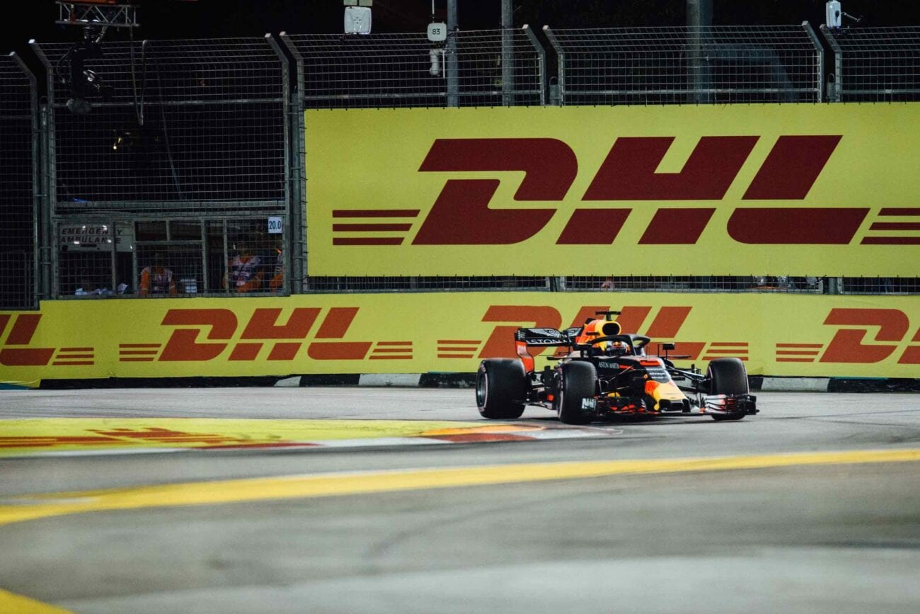 The 2020 Belgian Grand Prix takes place on Sunday. Schedule to watch the Belgian Grand Prix 2020 Live Sunday, August 30th at these exclusive places online.