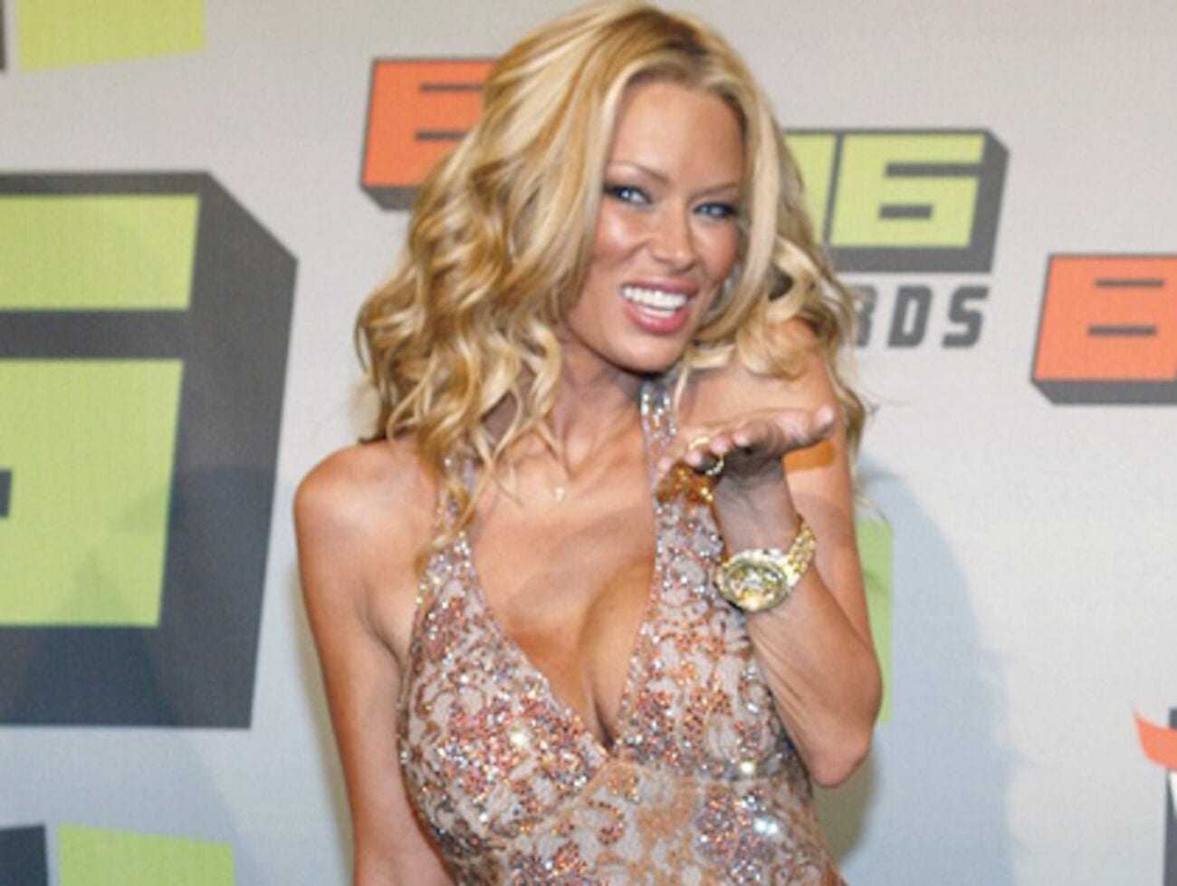 Ex-porn star Jenna Jameson speaks out about her experience with abuse & sex trafficking – the porn industry's long history of sexual exploitation exposed.
