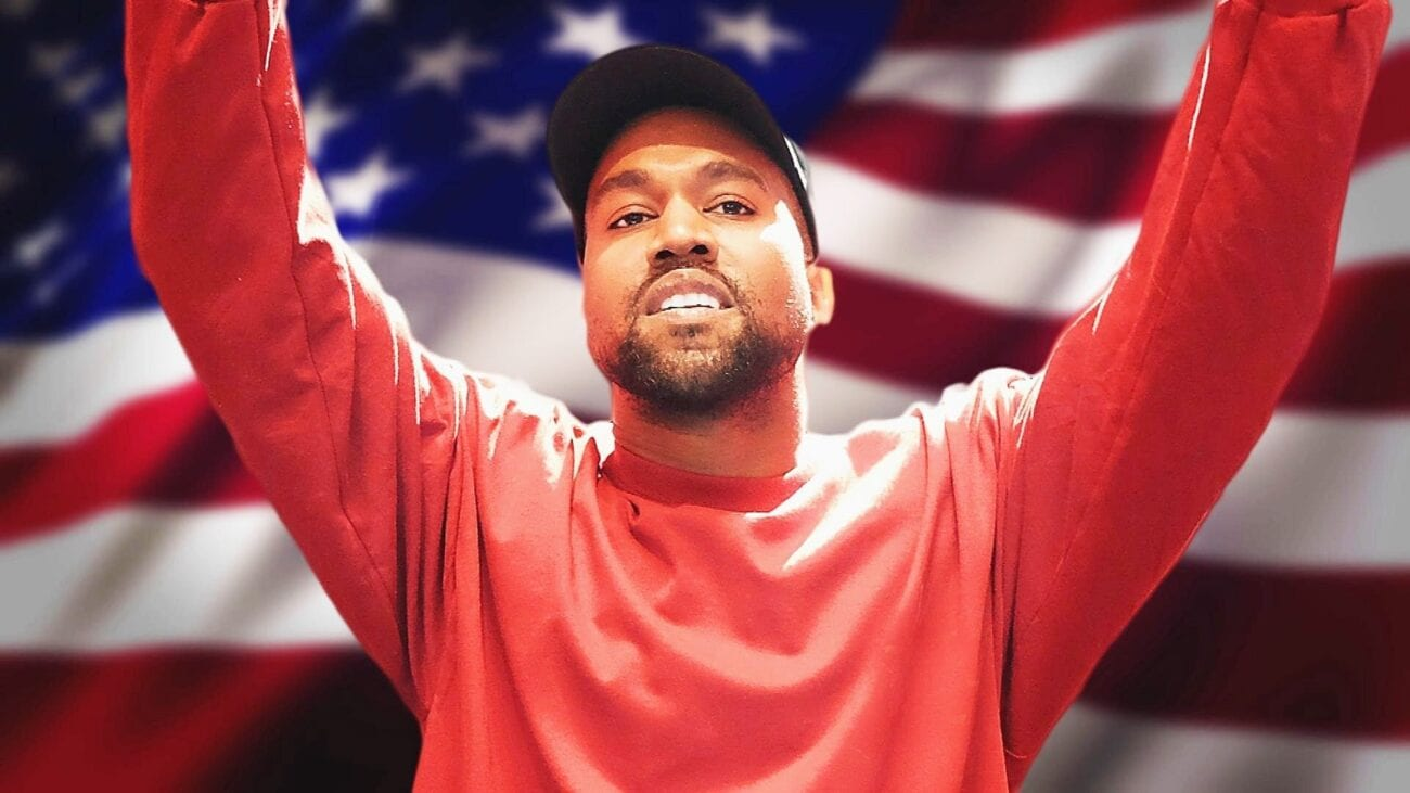 Will Kanye West's campaign for president cancel Kim Kardashian? A movement is pushing for a boycott of businesses connected to Kanye & the Kardashians.