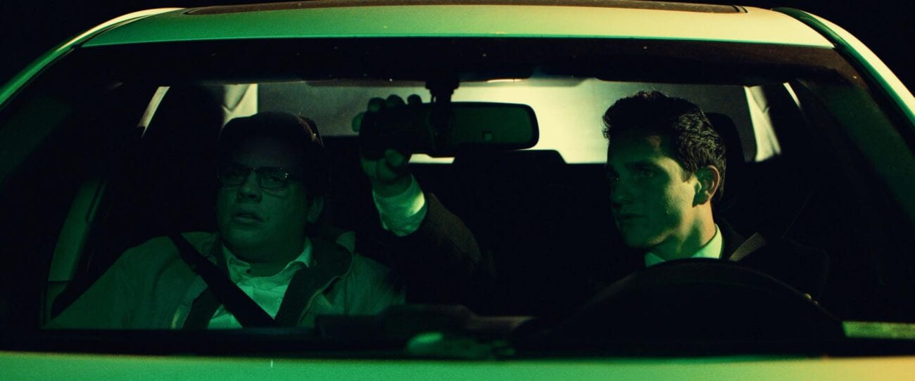 Need a new action movie to watch? Checkout 'Killing Ray Yamamoto' by Blake Jarvis; an action comedy you won't forget.