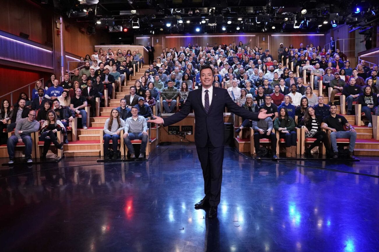 COVID-19 sent late night talk show hosts home, but these hosts are returning to their studios to host these shows. Here's everything you need to know.