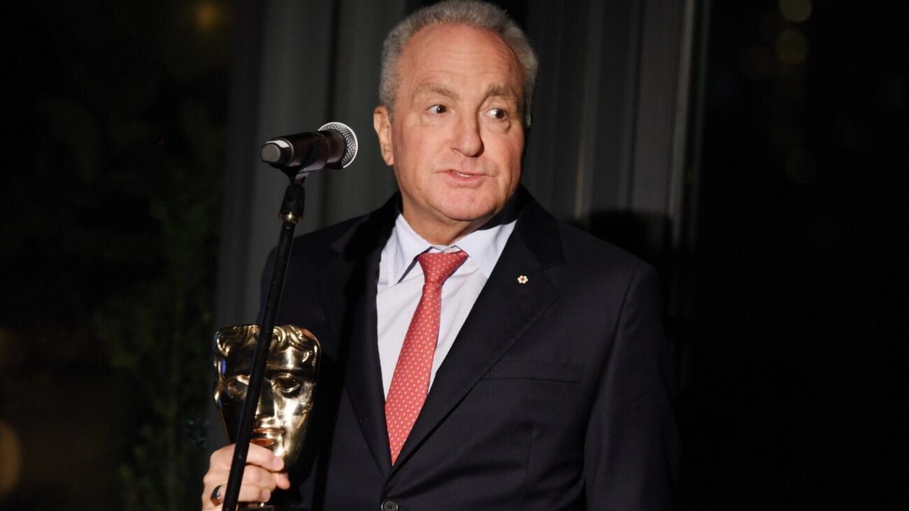 The name Lorne Michaels has been synonymous with live television since 1975. Did Michaels run SNL like a tyrant? Here's what we know.