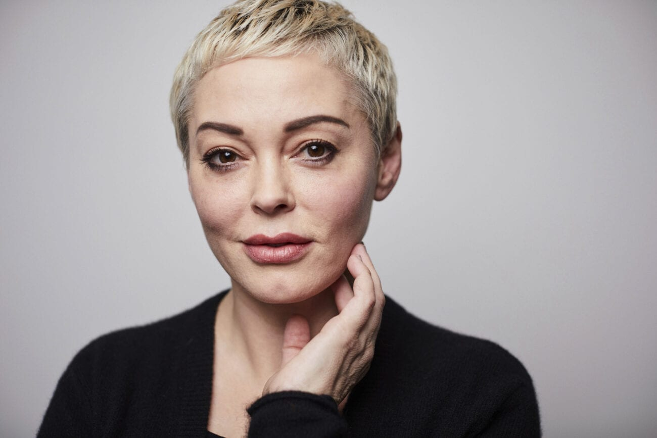 Rose McGowan has accused director Alexander Payne of sexual misconduct. Here's what we know about the alleged assault.