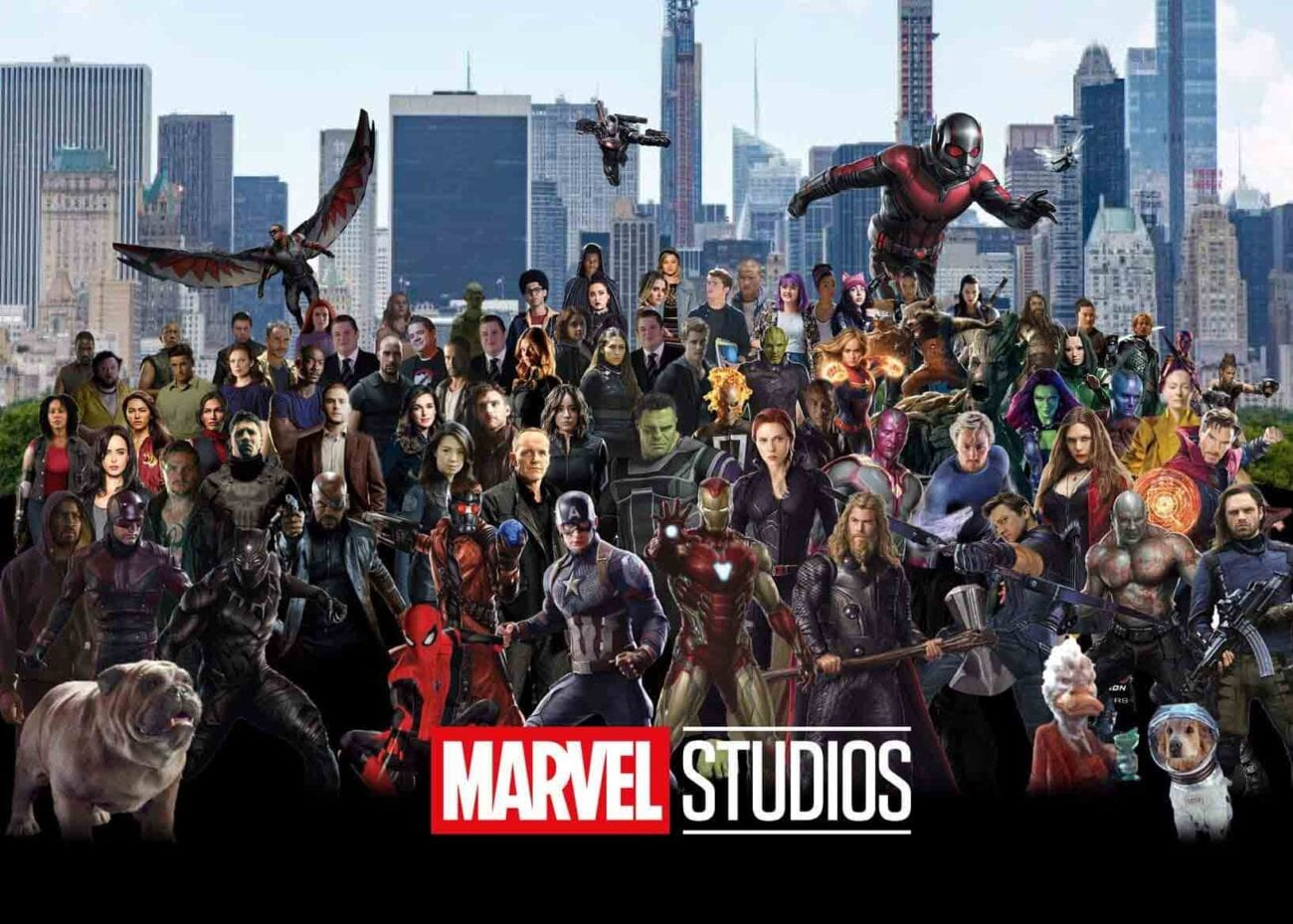 The Marvel cinematic universe is the most ambitious, interconnected movie franchise in history. However, some movies don't get the love they deserve.