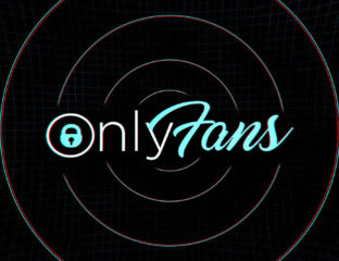 OnlyFans is known for its porn content. Some men straight men are willing to create an account for their gay supporters.
