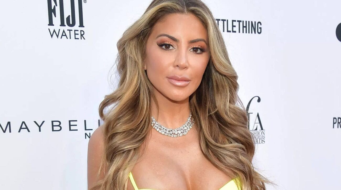 Larsa Pippen was a fixture in the lives of the Kardashian sisters for many years. Here's what we know about Pippen's future with the family.