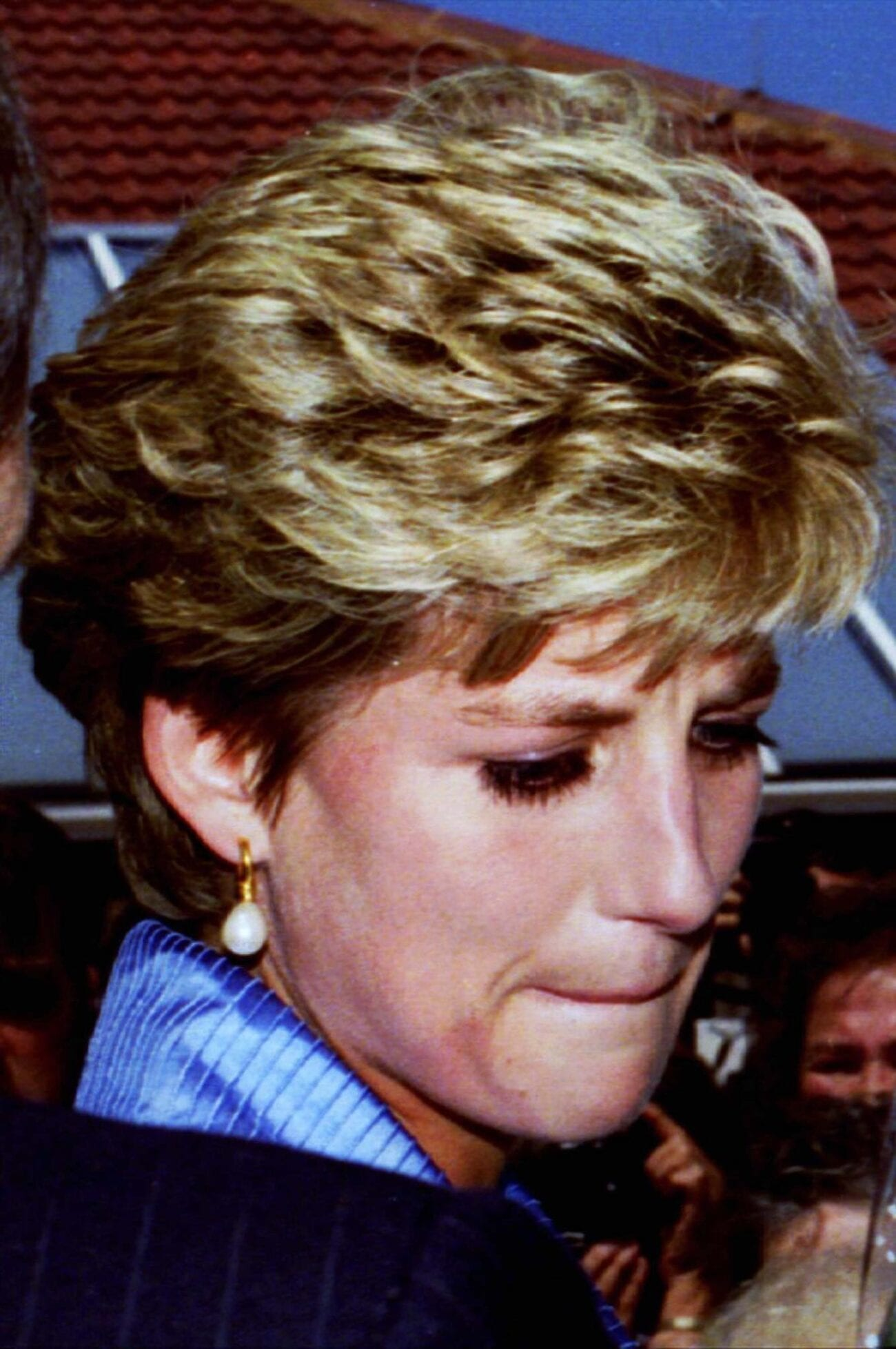 New stories have emerged that Ghislaine Maxwell allegedly made the late Princess Diana cry? Read all about what happened here.