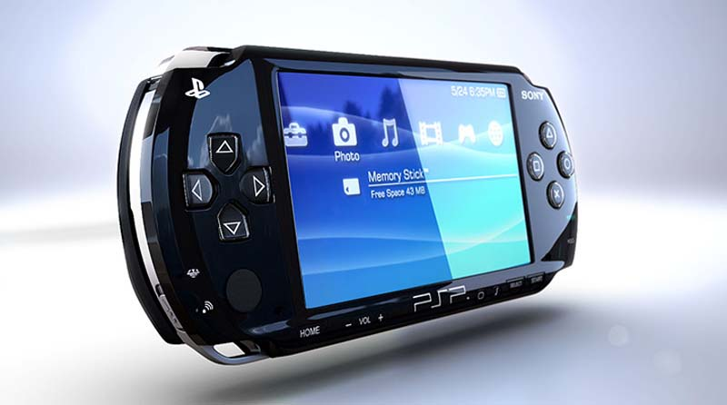 Looking to play some of your old favorite PSP games? Here's what you need to know about emulators before you get started.