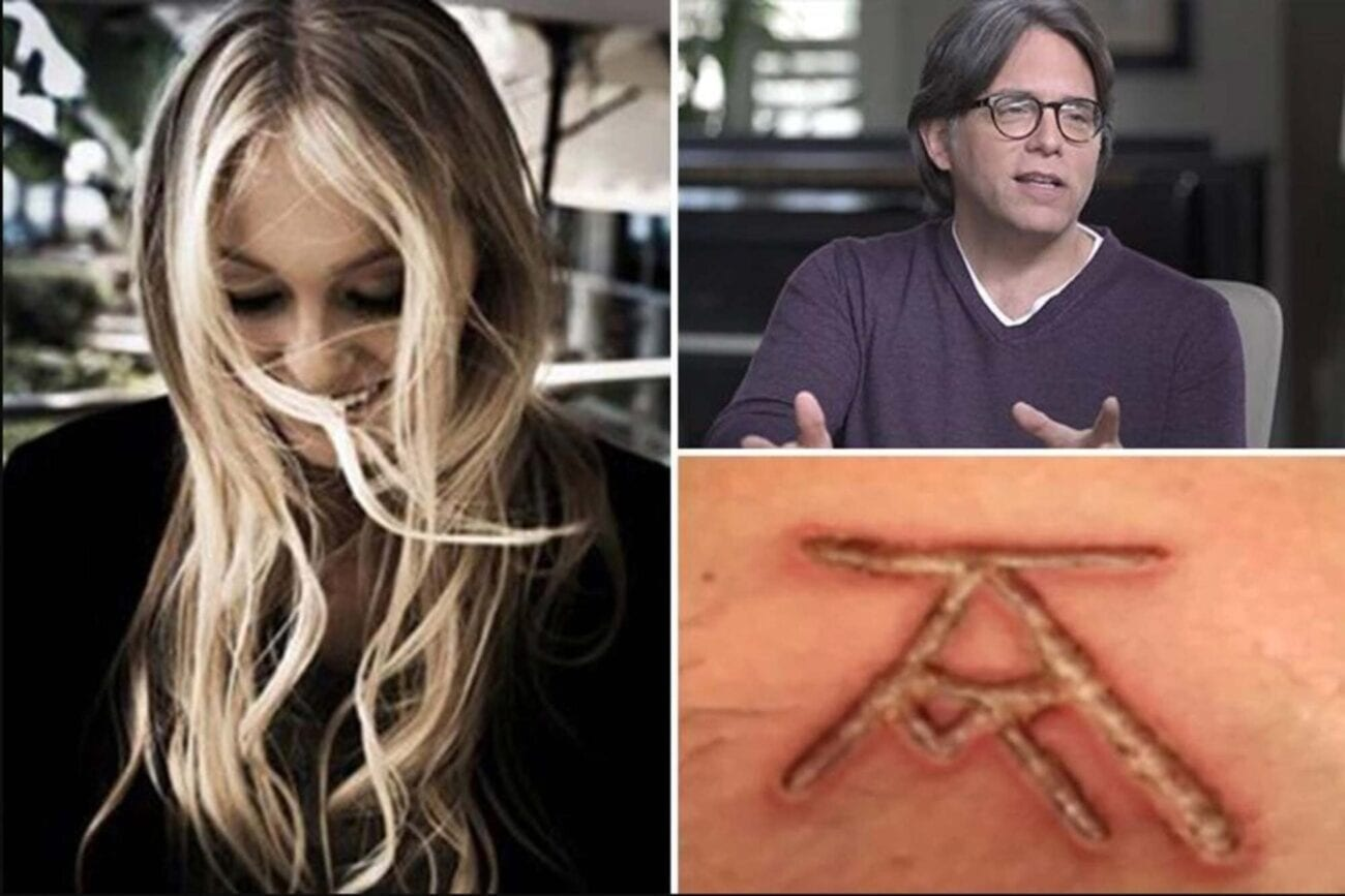 After searching tirelessly, we gathered all of the poor souls who are still loyal to Keith Raniere and NXIVM. Here are the people still involved.
