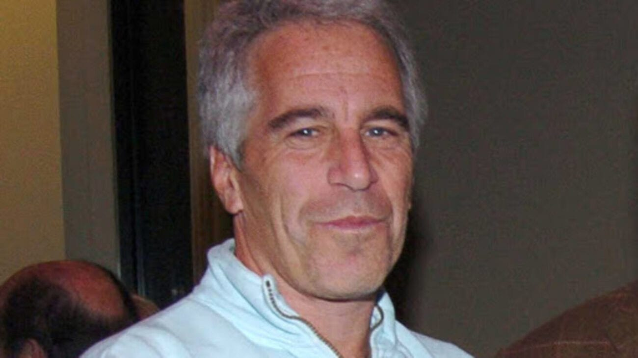 Unsealed documents between Ghislaine Maxwell and Jeffrey Epstein are uncovering their hidden past. Here's what we know about his secret girlfriends.
