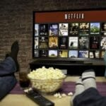 We know the struggle: You're desperate for a new series to binge on Netflix, but don't know where to start. Netflix is rolling out a new feature to help.