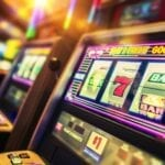 Slot machines can elicit some pretty strong reactions from people, so we've put together a list of the funniest videos of gamblers trying their luck.