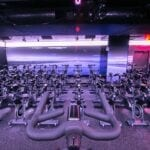 Reports of discrimination at Soulcycle is nothing new for the NYC exercise brand. There's been numerous allegations since the beginning of 2020.