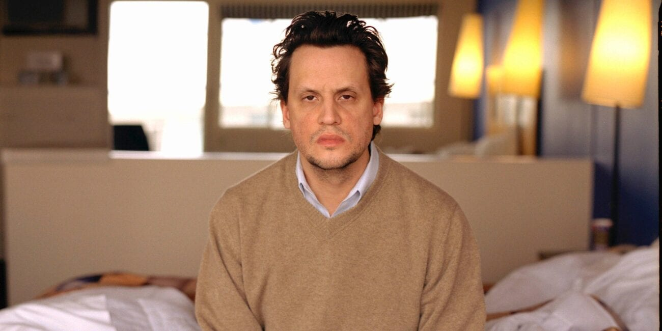 Sun Kil Moon and Red House Painter singer-songwriter Mark Kozelek has been accused by three women of sexual misconduct. Read their stories here.