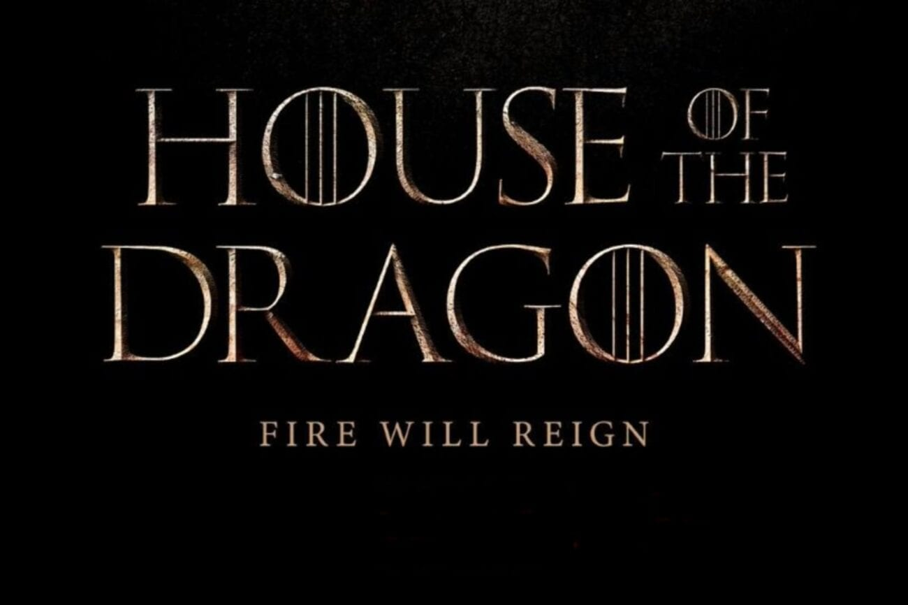HBO is working on a 'Game of Thrones' prequel. Determine whether the series has what it takes to match the original.