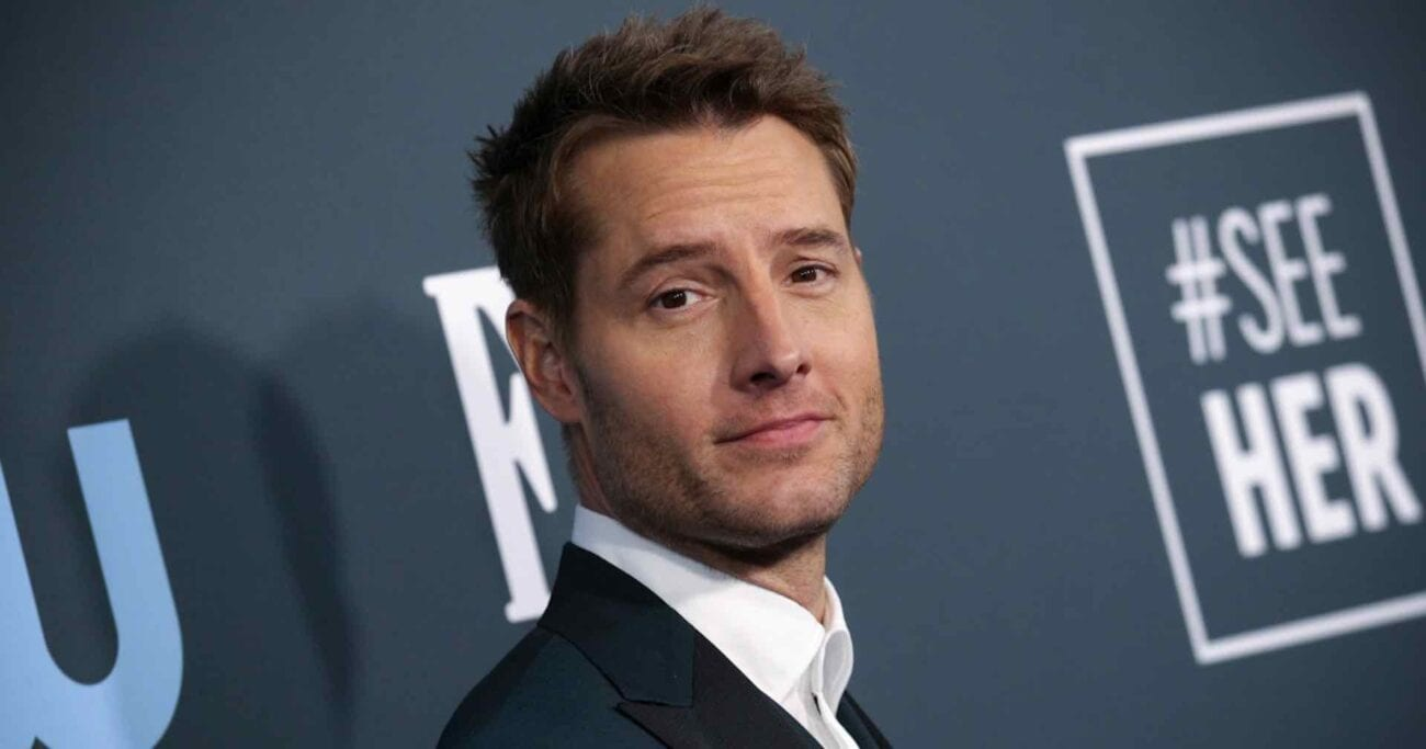 Curious about all the movies and TV shows that made Justin Hartley rich? Learn about the roles the 'This Is Us' star played that boosted his net worth.