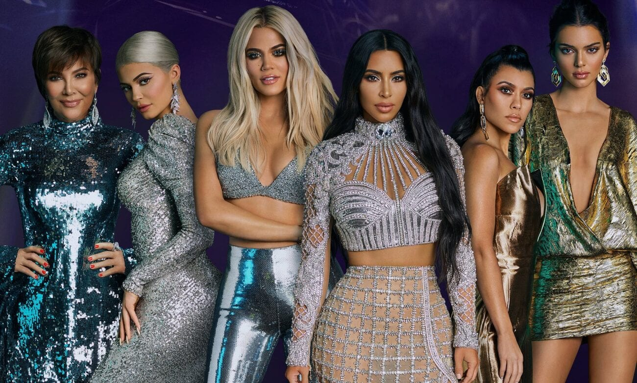Kim Kardashian is hitting pause on her usage of Instagram and Facebook. Here are the reasons she's won't use the sites temporarily.