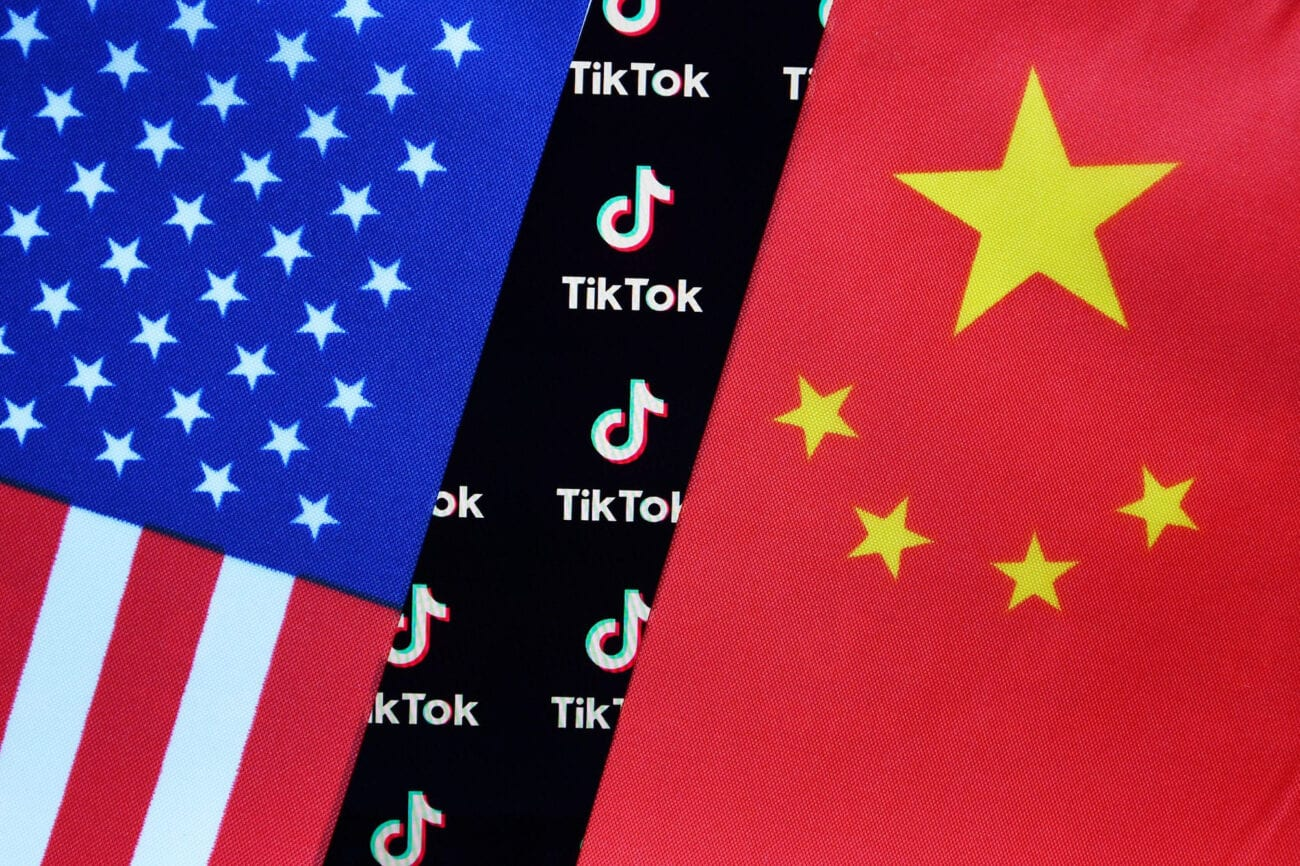 The TikTok ban is going in effect Sunday. Discover why and how the Trump Administration is banning new downloads and what the next steps are.