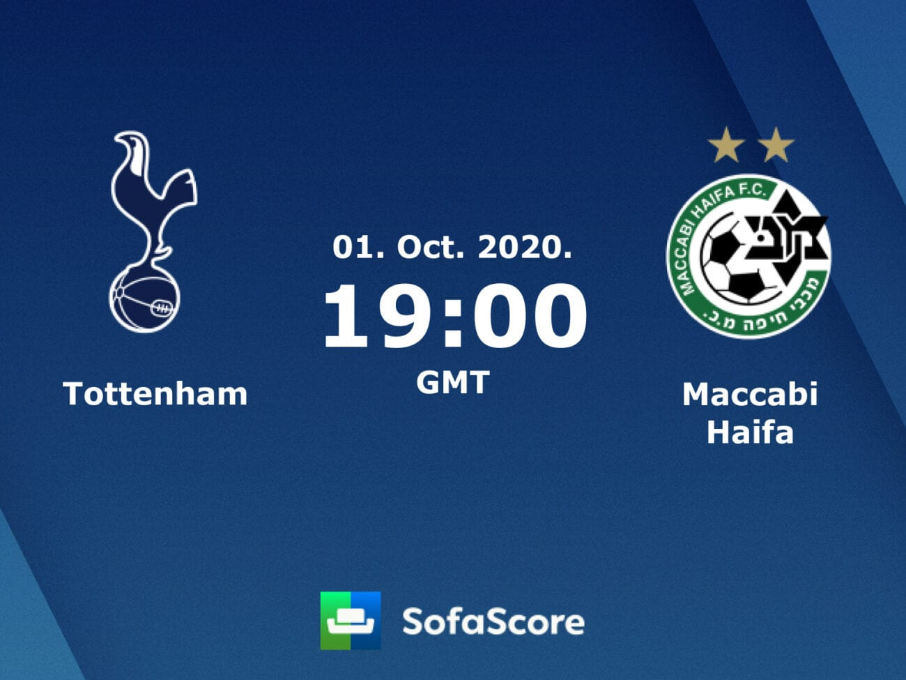 Are you looking forward to the Tottenham vs Maccabi match tonight? Find out if you can live stream the match on Reddit.