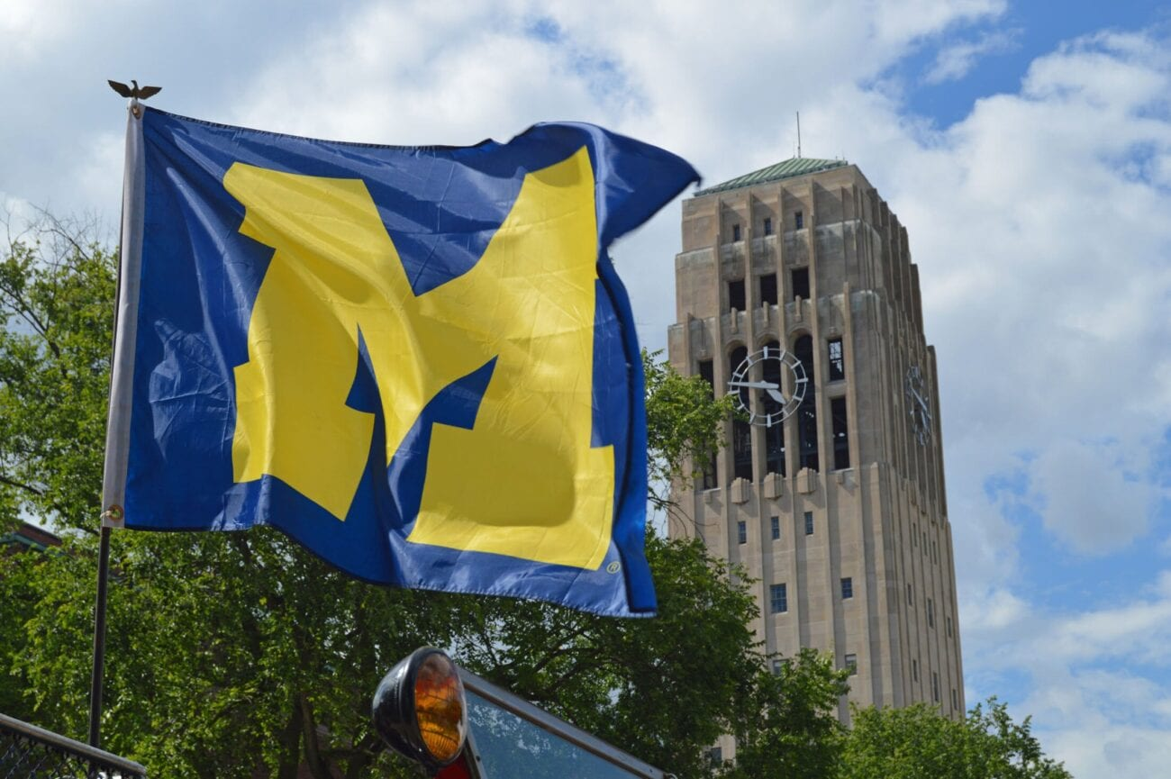 Are university mandatory quarantine procedures up to snuff? One U of M student says there's still some bugs they need to work out.