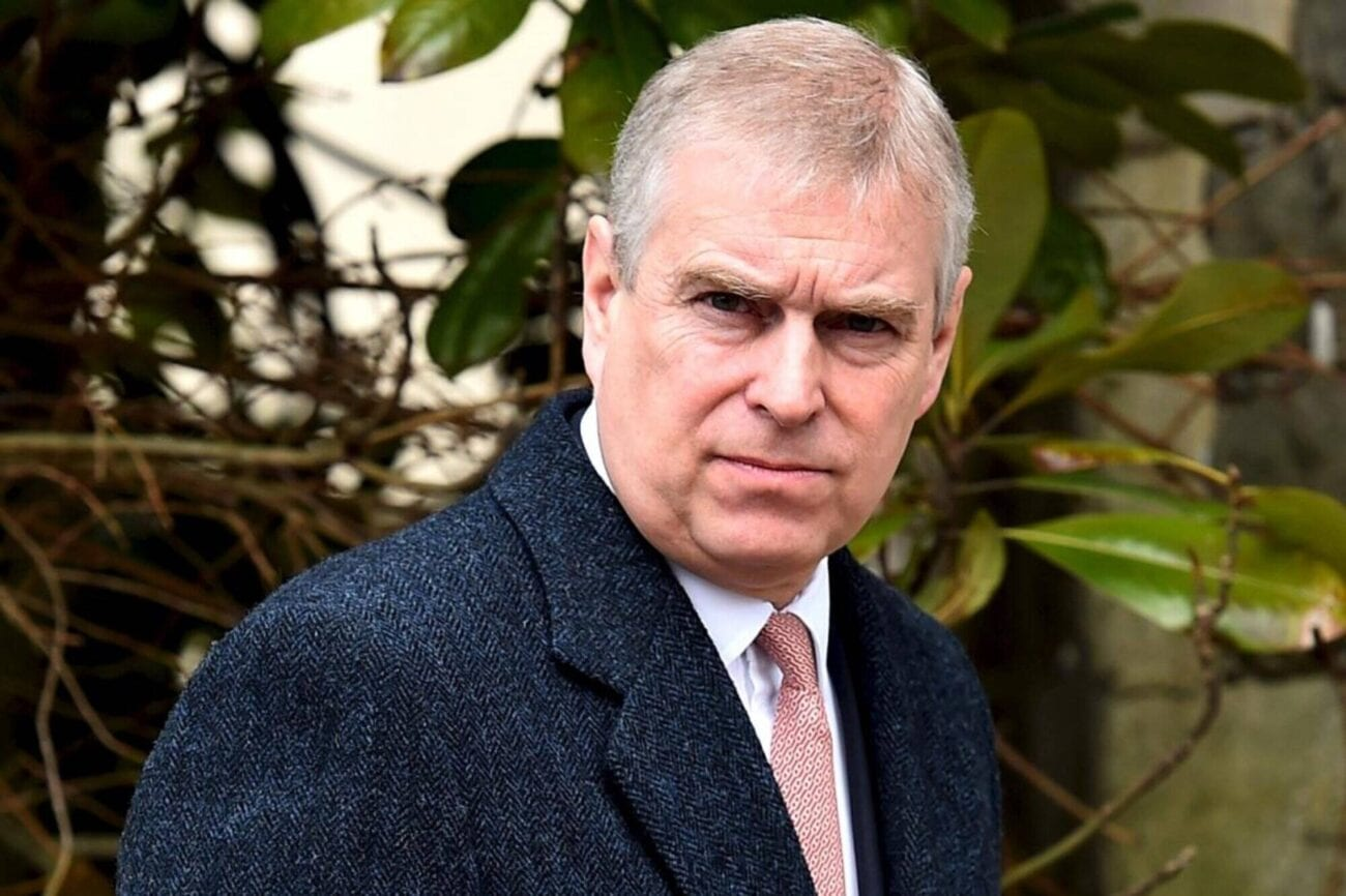 A close friend of Epstein, Prince Andrew is a likely sexual offender. Here's how the British royal family is distancing themselves from the prince.