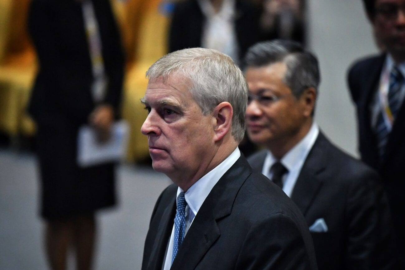 Former model, Lisa Phillips, alleges that Jeffrey Epstein forced her friend to have sex with Prince Andrew, Duke of York. Here's what we know.