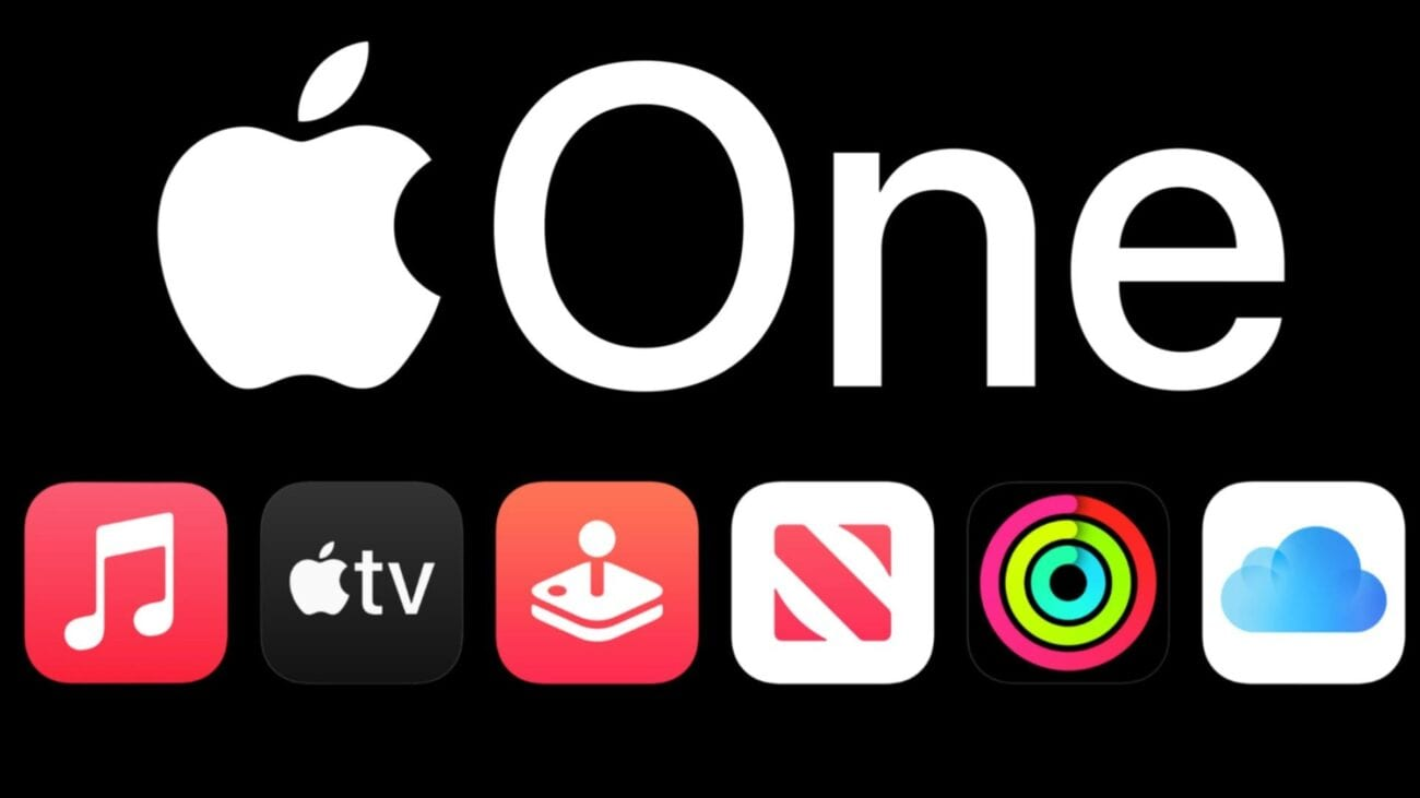 Making the most of everyone stuck inside, Apple is determined to provide entertainment. Let's deep dive into the Apple One subscription service.