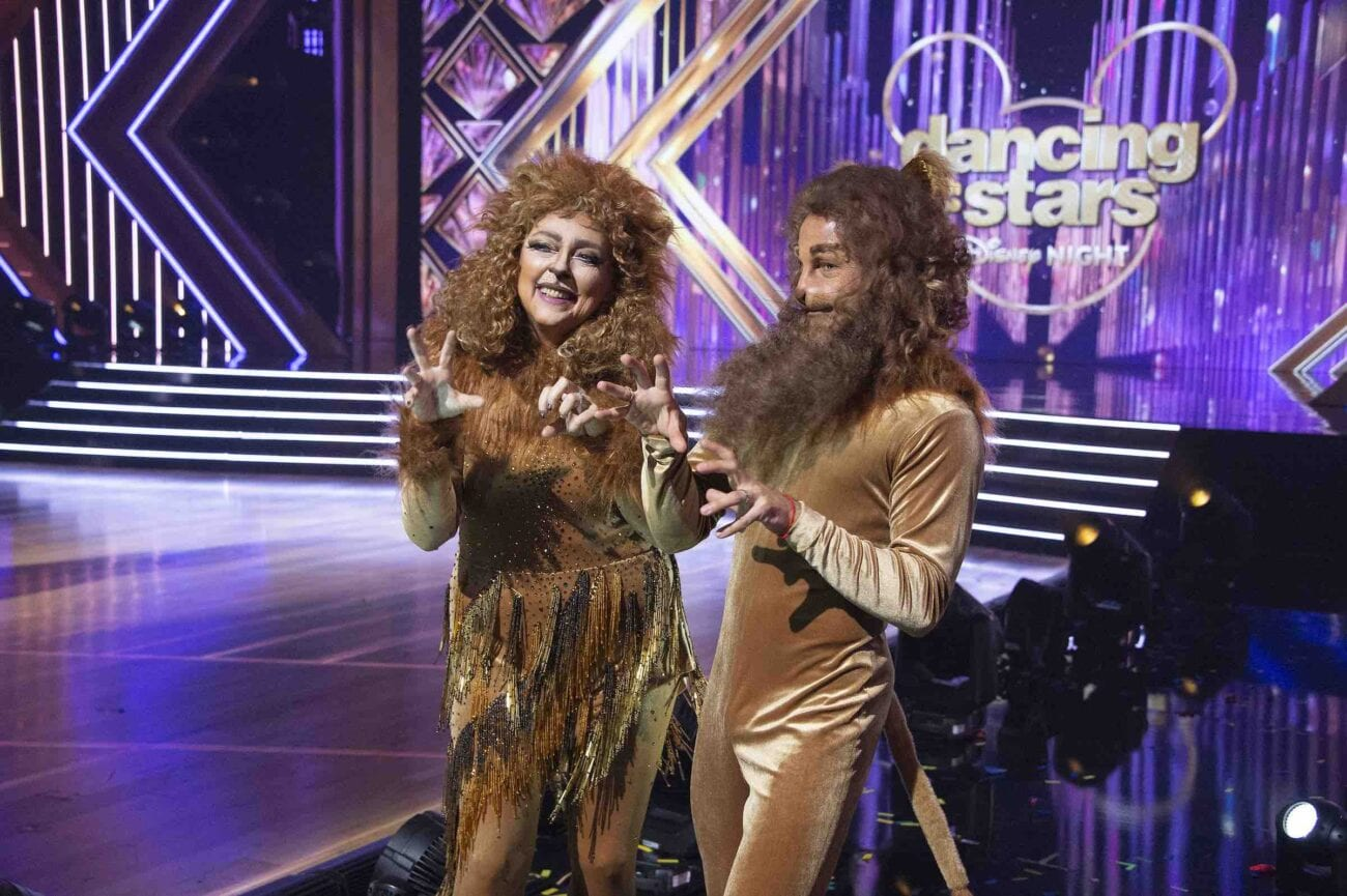Carole Baskin was kicked off 'Dancing with the Stars' last episode. See what cat songs we wanted to see the 'Tiger King' star dance to.