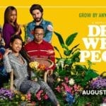Is the Netflix show 'Dear White People' racist? Read why Jeremy Tardy won't be returning for the new season and his allegations on Twitter.