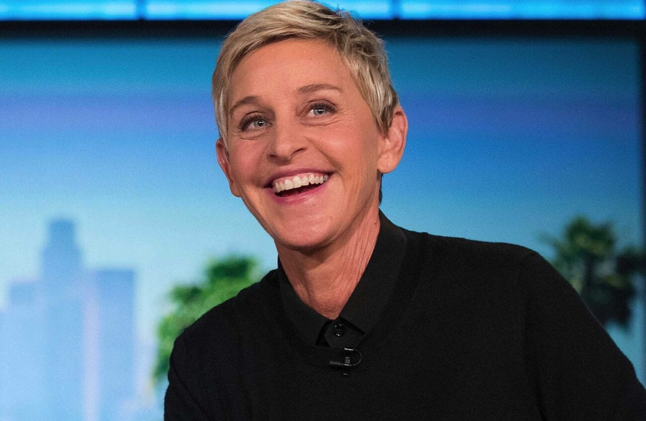 'The Ellen DeGeneres Show' has been plagued by allegations of toxic behavior on the set. Can the producers save the show? Here's what we know.