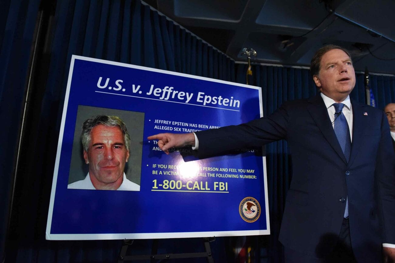 Jeffrey Epstein has a massive accumulated wealth and used it to buy numerous homes. Here are all the properties he owned across the world.